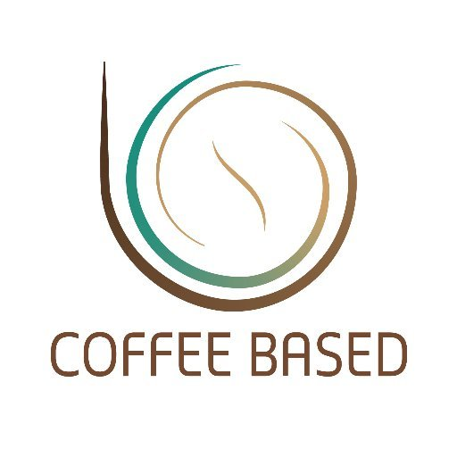 Coffee Based