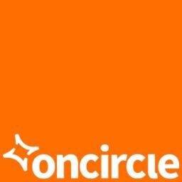 OnCircle