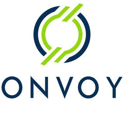 Onvoy