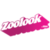 zoolook.me