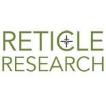 Reticle Research