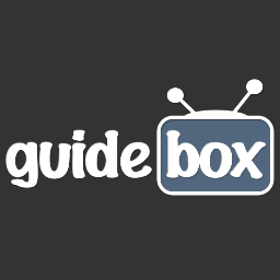 Guidebox