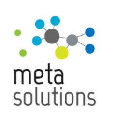 MetaSolutions AB