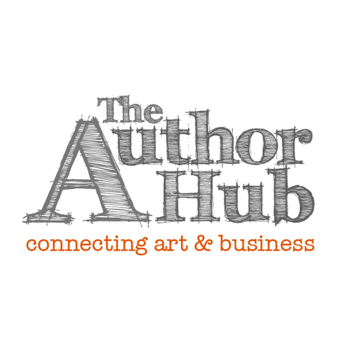 The Author Hub