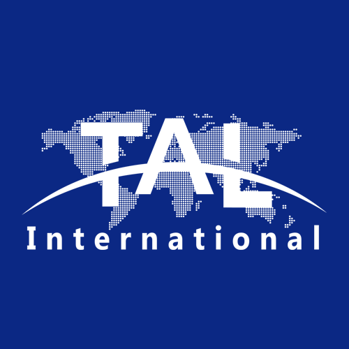TAL International