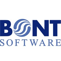 Bont Software & Control Systems,  Inc