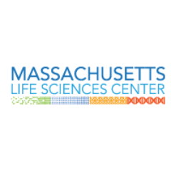 Massachusetts Life Sciences Center