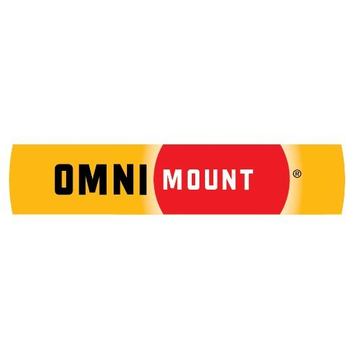 OmniMount Systems