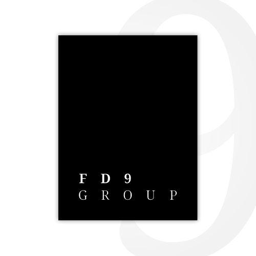 FD9.Group