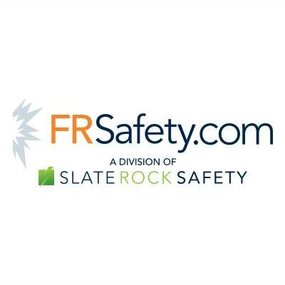 Slate Rock Safety, LLC