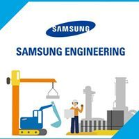 Samsung Engineering