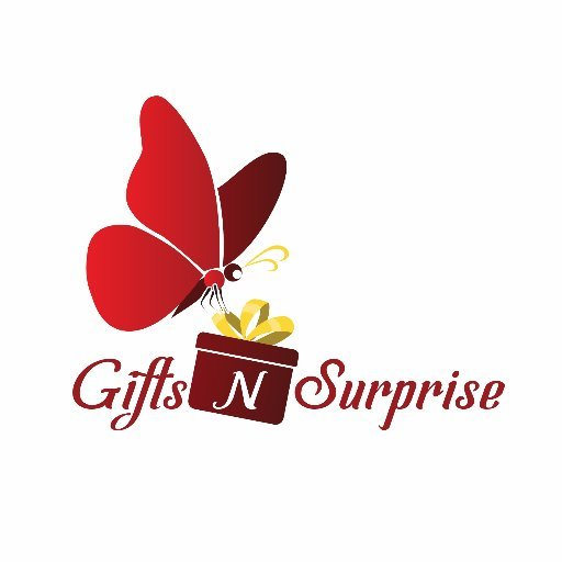 Gifts N Surprise