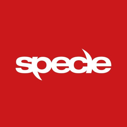 Specle