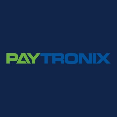 Paytronix Systems, Inc.