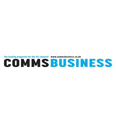 Comms Business