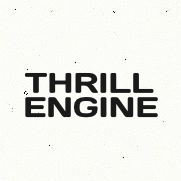 Thrill Engine