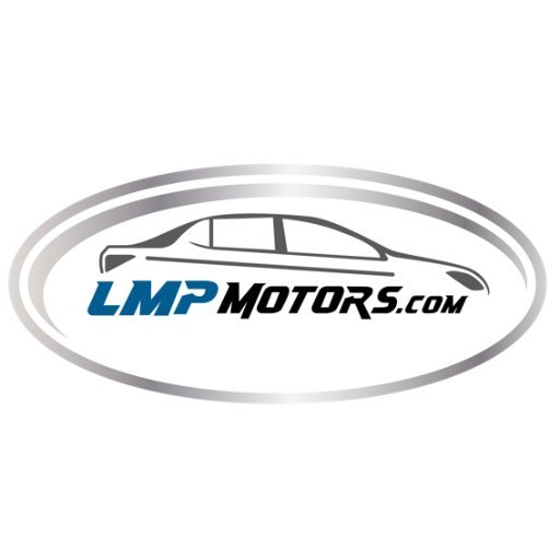LMP Automotive Holdings, Inc.