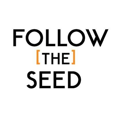 Follow the Seed