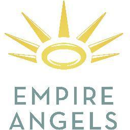 Empire Angels