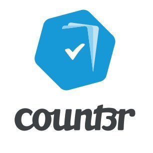 Count3r