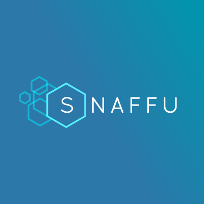 The Snaffu