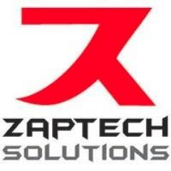 Zaptech Solutions
