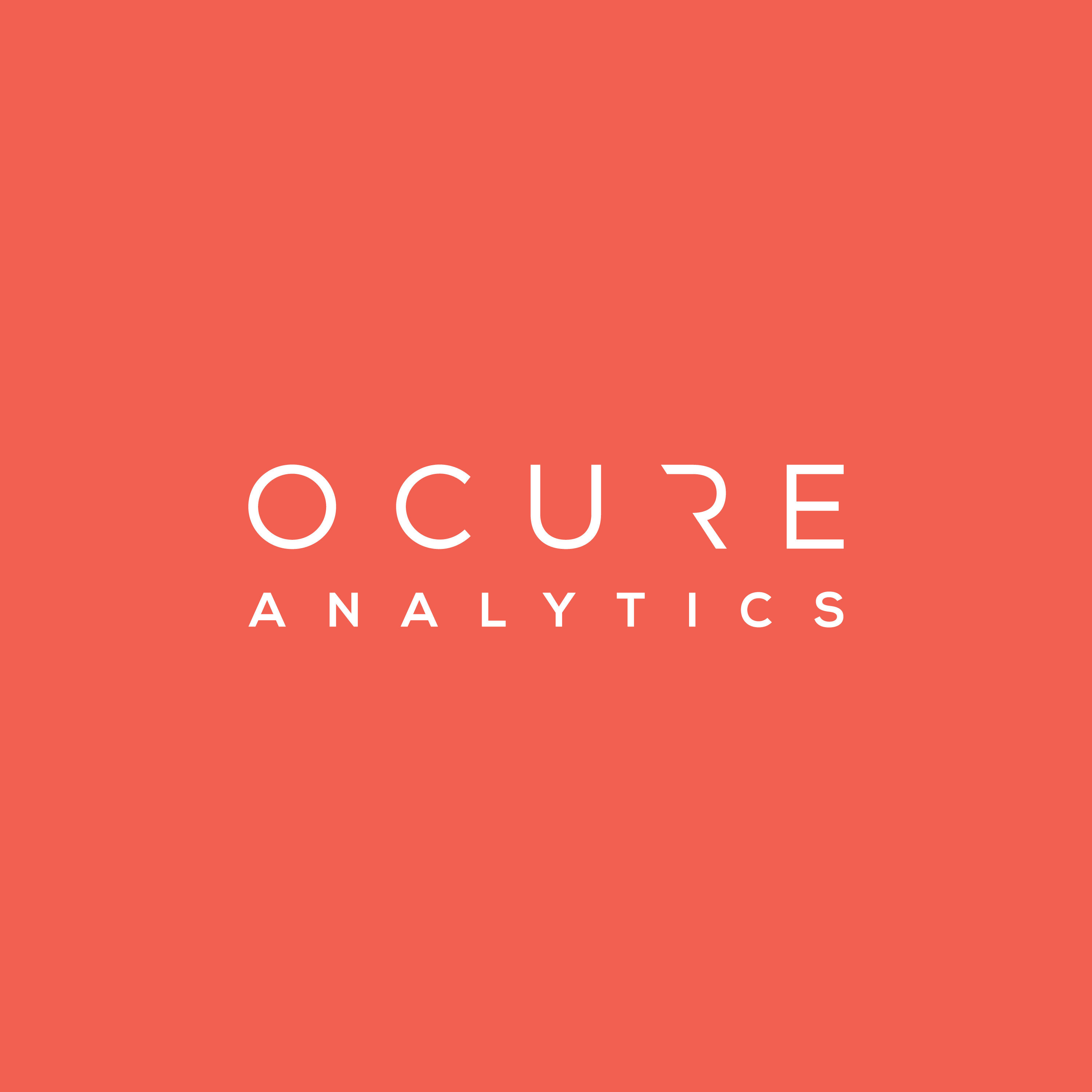 Ocure Analytics