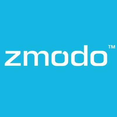 Zmodo Technology Corporation, Ltd.