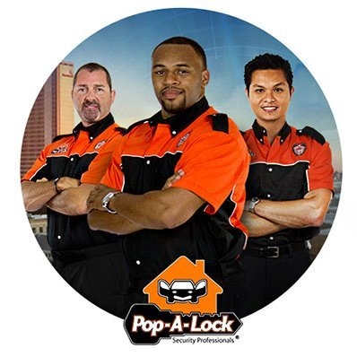 Locksmith Lawndale