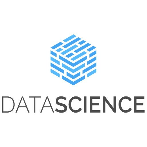 DataScience, Inc.