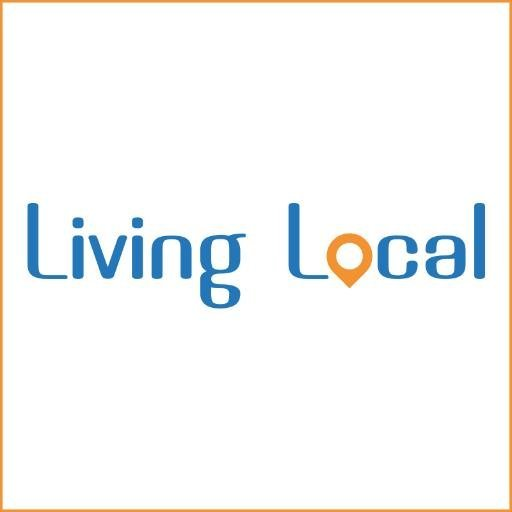 LIVING LOCAL