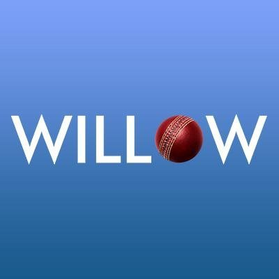 Willow TV