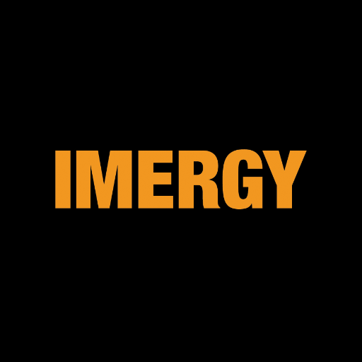 Imergy Power Systems