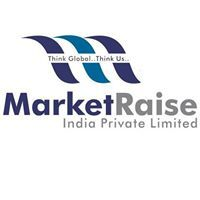 MarketRaise India Pvt. Ltd.