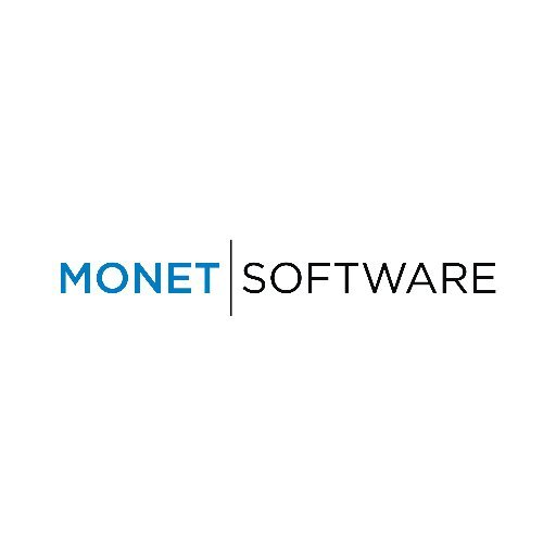 Monet Software