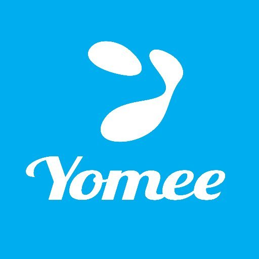 Yomee Yogurt