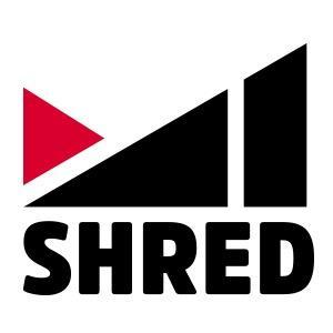 Shred Video