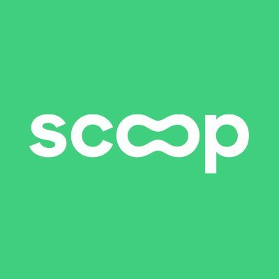 Scoop Technologies