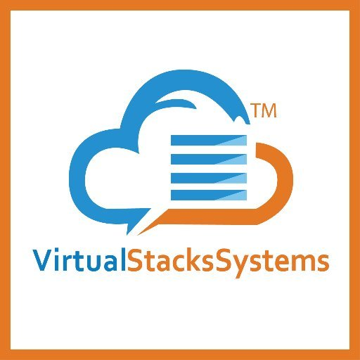 Virtual Stacks Systems LLC