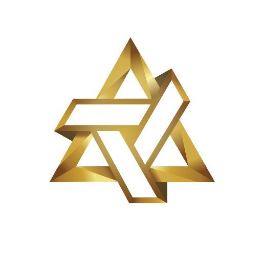 TriForce Tokens