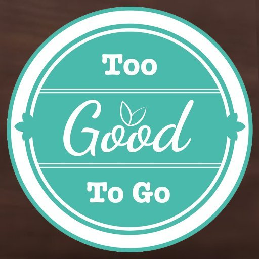 Too Good To Go UK