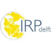 Stichting International Research Projects Delft