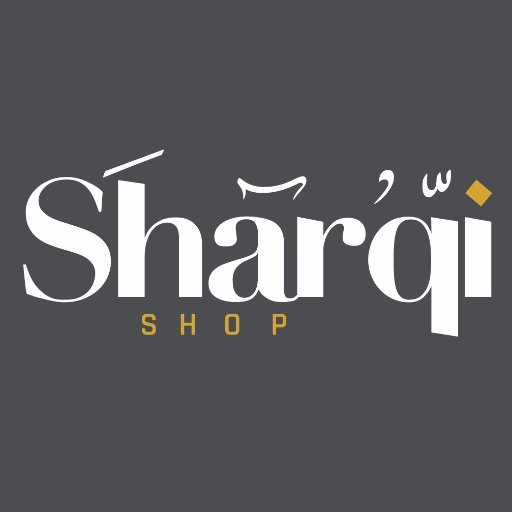 Sharqi Shop