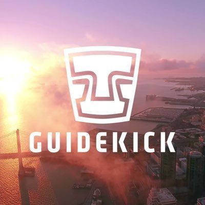 Guidekick