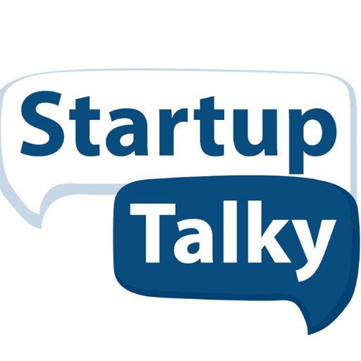 startup talky