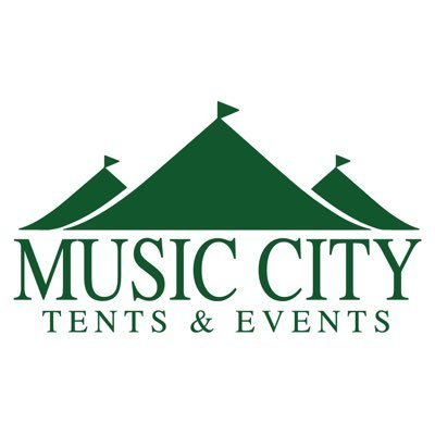 Music City Tents