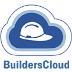 BuildersCloud