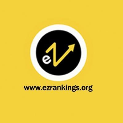 EZ Rankings