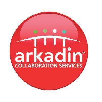 ArkadinCollaboration