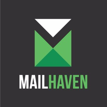 mailHaven